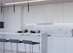 Cozinha_1 (4)