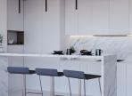 Cozinha_1 (5)